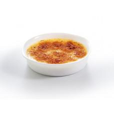 Форма для запекания Luminarc Smart Cuisine 14см P0310