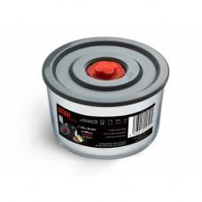 Пищевой контейнер Simax Exclusive Color 1 л s5120/L