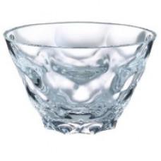 Набор креманок Luminarc АЙСИ (ICY) ДИАМАНТ 350мл-3шт P3581/1