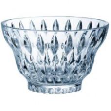 Набор креманок Luminarc АЙСИ (ICY) ВИНТАЖ 350мл-3шт P3582/1