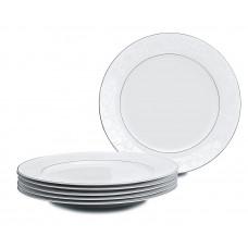 Набор тарелок обеденных Astera Aria 26см-6шт A05251-GC11048