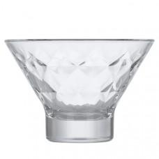 Набор креманок Luminarc Shetland Diamond 350мл-3шт P2771
