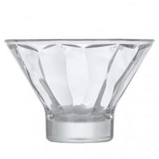 Набор креманок Luminarc ШЕТЛАНД СКУЛЬПТУРА 300мл-3шт P2768/1