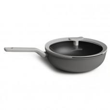 Сковорода WOK BergHoff LEO 28см (4.2л) 3950171