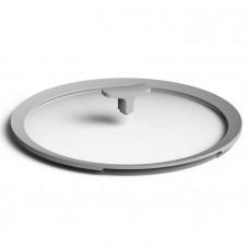 Крышка стеклянная Berghoff LEO 32см 3950190