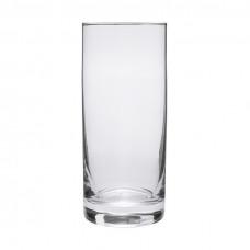 Набор стаканов для воды Bohemia Barline 340мл-6шт 25089/340