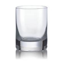Набор стопок для водки Bohemia Barline 60мл-6шт 25089 60