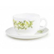 Чайный сервиз Luminarc ESSENCE LATONE 220мл-12пр P6885