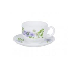 Чайный сервиз Luminarc ESSENCE MABELLE 220мл-12пр P6888