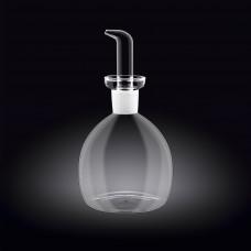 Емкость для масла Wilmax Thermo 800мл WL-888953 / A