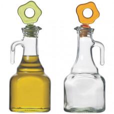 Бутылка для масла HEREVIN MILAS 275мл 151050-000
