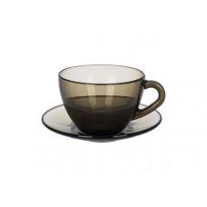 Чайный сервиз Luminarc СИМПЛИ ЭКЛИПС 220мл-12пр J1261/1