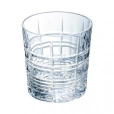 Набор стаканов низких Luminarc ДАЛЛАС 300мл-6шт P6610/1