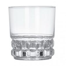 Набор стаканов Luminarc QUADRILLE 300мл-6шт P4788