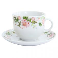 Набор чайный Milika Denisa 230мл-12пр M0630-WX12-18061