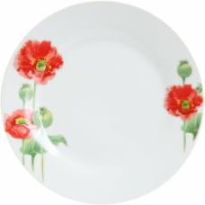 Тарелка десертная Milika Opium 20см M0671-F20-17194