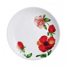 Тарелка десертная Luminarc BERGAMOTE 19см P1322
