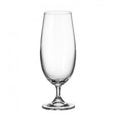 Набор бокалов для пива Bohemia Colibri 380мл 6шт 4S032 00000 380