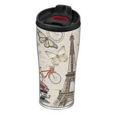 Термокружка HEREVIN Paris 440мл 161483-009