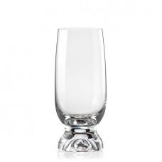 Набор бокалов для пива Bohemia Gina 350мл-6шт 40159 350