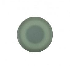 Тарелка десертная круглая электрик Ipec Monaco 20см 30906056