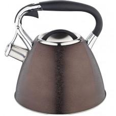Чайник Lessner 3 л 49515 choco