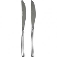 Набор стейковых ножей Krauff 2 пр 29-178-029