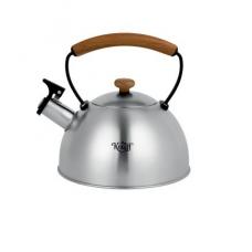 Чайник со свистком Krauff 2,5л 26-284-001