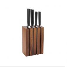 Набор ножей на подставке Krauff 4 пр 29-243-029