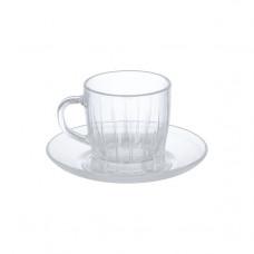 Чайный сервиз Luminarc LANCE 200мл-12пр P8534