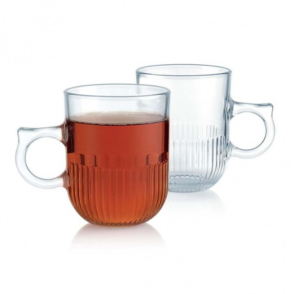 Чашка ARCOPAL MARIS 250мл P8918