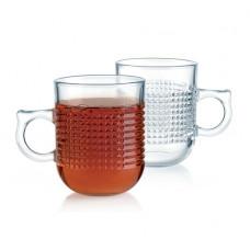 Чашка ARCOPAL DEEVA 250мл P8919