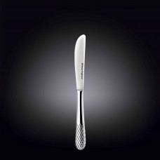 Нож десертный Wilmax Julia Vysotskaya 20,5см WL-999205 / 1B
