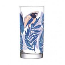 Набор стаканов Luminarc Amsterdam HAYOA 270мл - 6шт Q0106