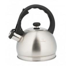 Чайник KingHoff 1,8л KH-3773