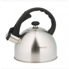 Чайник KingHoff 2,0л KH-3224