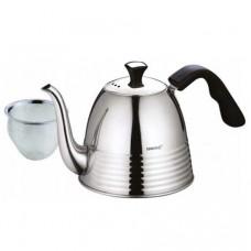 Чайник заварочный KingHoff 1,1л KH-1326