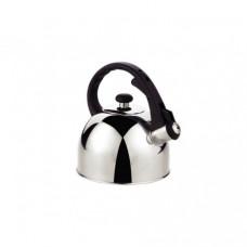 Чайник KingHoff 1,5л KH-3324