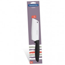 Нож топорик Tramontina Plenus 127мм 23430/105