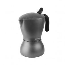 Кофеварка гейзерная Rondell ESCURION 0,45л RDA-1117