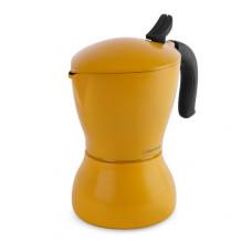 Кофеварка гейзерная Rondell SOLE 0,45л RDS-1116