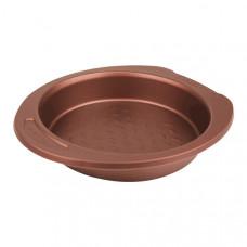 Форма для выпечки Rondell KORTADO 27х23.3см RDF-905