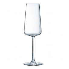 Набор бокалов для шампанского Luminarc РУССИЛЬОН 200мл-6шт P7104/1