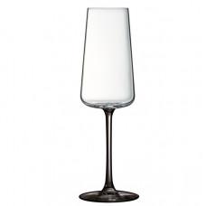 Набор бокалов для шампанского Luminarc КОНТРАСТО 200мл-6шт P8923/1