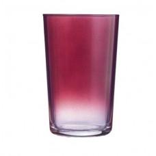 Стакан высокий Luminarc Envers Purple 300мл P0418