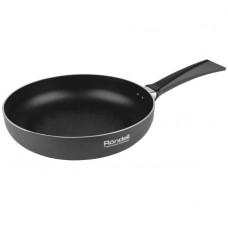 Сковорода классическая Rondell Classy 20см RDA-1169