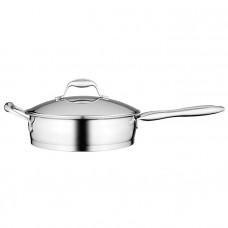 Сковорода BergHoff Essentials 24 см (3 л) 1100176