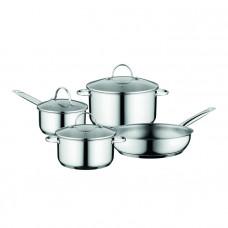Набор посуды BergHoff Comfort 7пр. 1100239