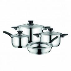 Набор посуды BergHoff Gourmet 7пр. 1100243