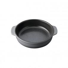 Форма керамическая круглая Berghoff GEM 1.3 л 1697010
